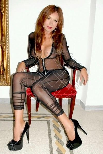 Mariana Trans CATANIA 3276719277