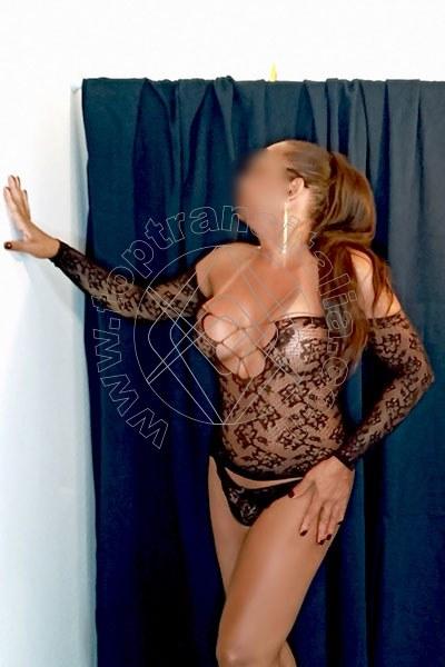 Lana Xxl GENOVA 3282561364
