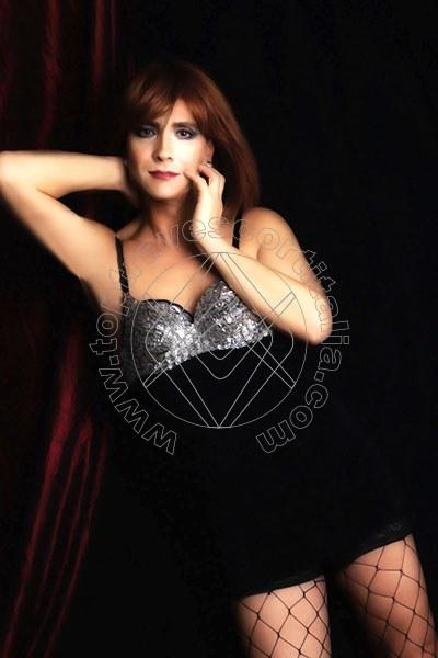 Lola Orsini Adorno CHIAVARI 3395705821