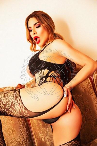 Eva Cortez OLBIA 3518664681